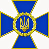 Спецбандам ФСБ и ГРУ не избежать международного трибунала (видео, аудио)